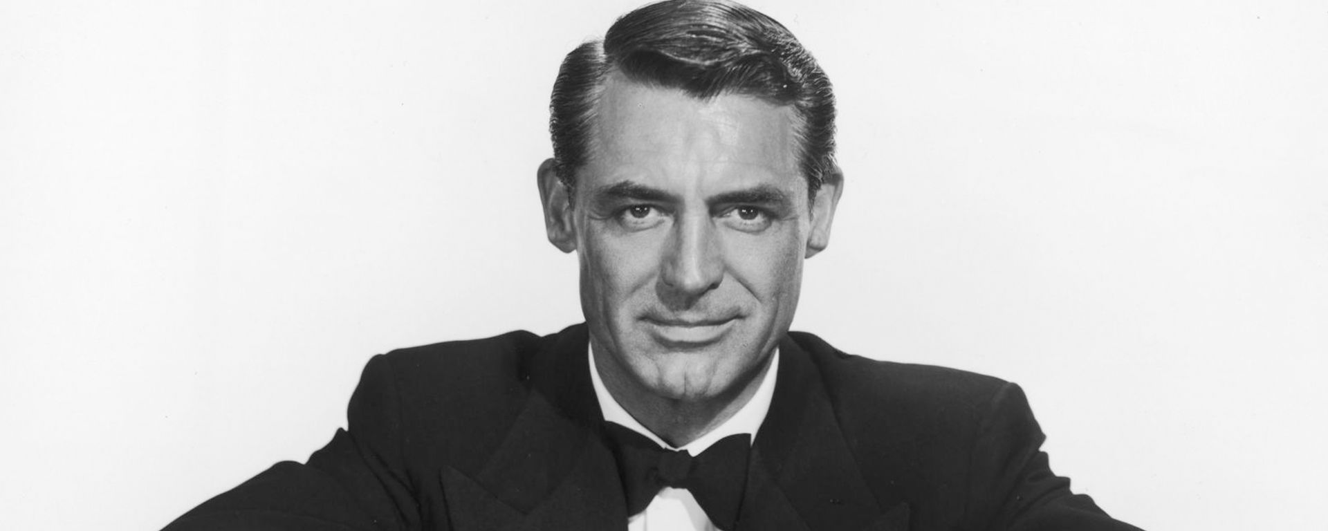 carygrant_01_ft