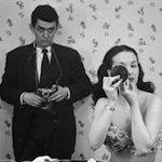 Stanley Kubrick, Photographer
