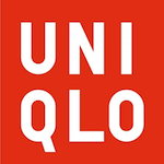 uniqlo-tn