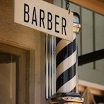 barbershop-tn
