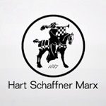 Hart Schaffner Marx – Maker of Obama's Suits – Celebrates 125 Years