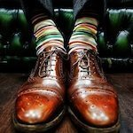 paul-smith-striped-socks-tn