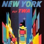 twa-poster-new-york-tn