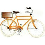 brooklyn-cruiser-driggs-orange-tn