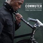 levis-commuter-tn