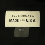 club-monaco-usa-tn