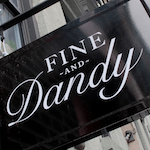 fine-and-dandy-tn