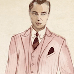 gatsby-tn