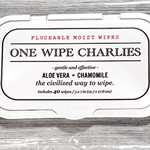 one-wipe-charlies-tn