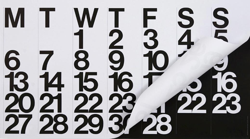 the-stendig-calendar-2014-ft