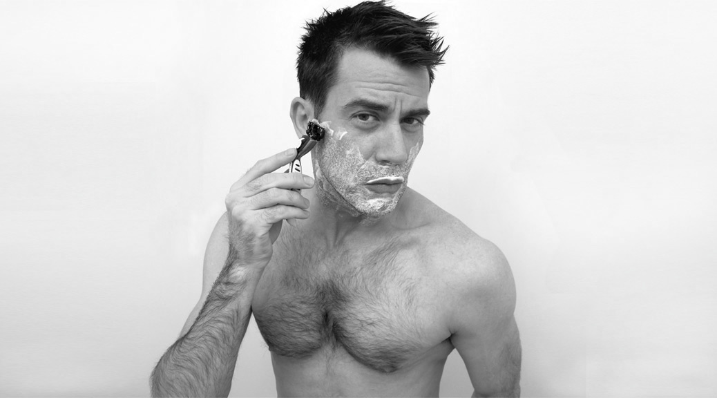 shave_featured_bw