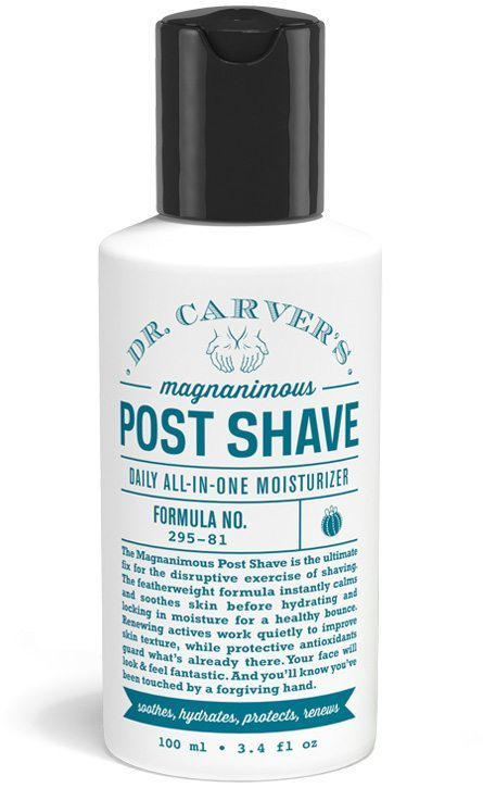 dsc-post-shave-bottle