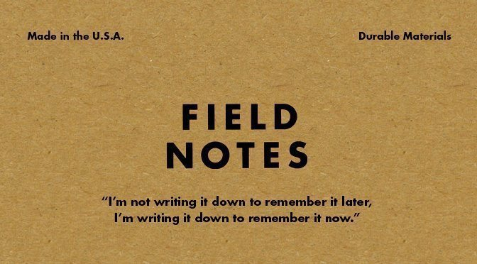Field-Notes_correct_ft