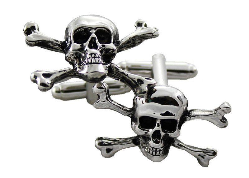 skull-crossbones-hero