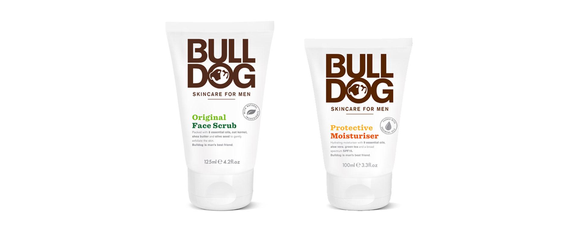 bulldog-scrub-spf-scaled-ft