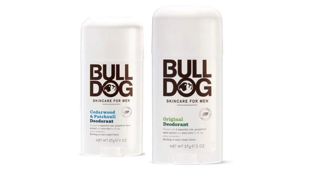 Bulldog_Deodorant_ft
