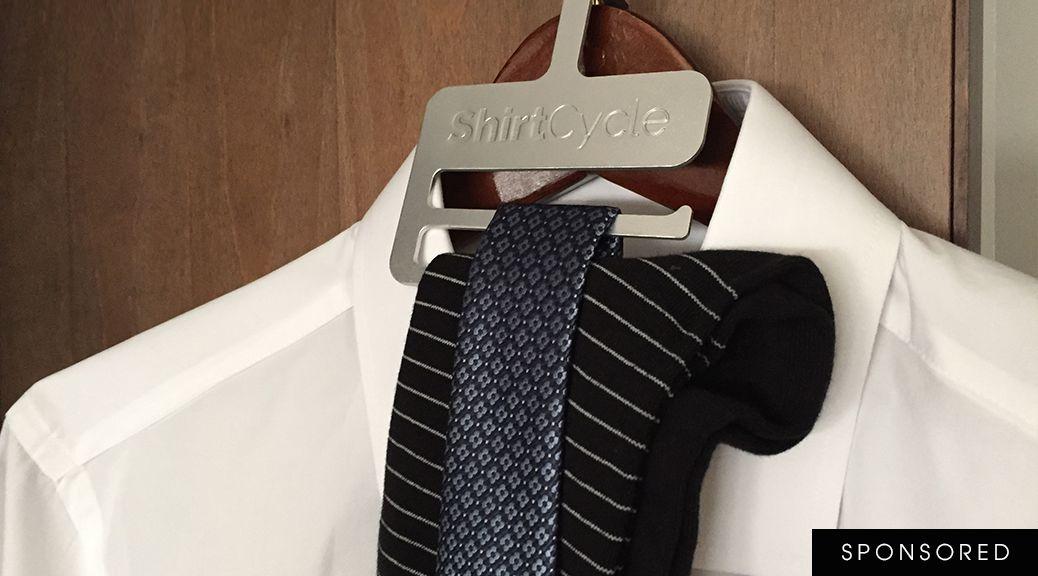 ShirtCycle_sets2_ft