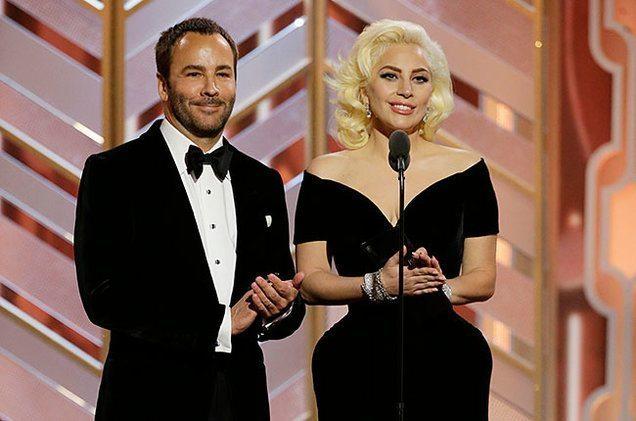 Golden-Globes-2016-Show-Lady-Gaga-2-Billboard-1000