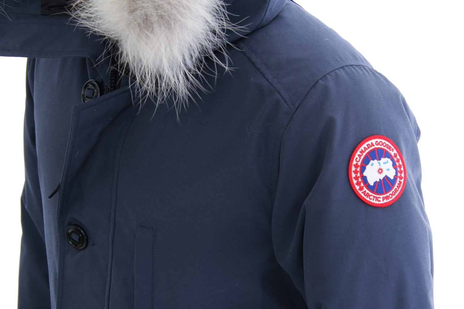 Canada Goose hats replica discounts - My Thoughts on Fur and the Irresponsible Plague of Canada Goose ...