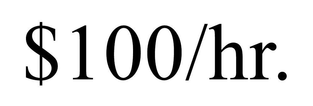 100-hr-2